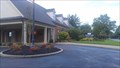Image for Alexander Funeral Home North Chapel - Evansville, IN
