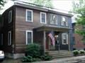 Image for 241-243 Lake Street - Haddonfield Historic District - Haddonfield, NJ