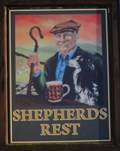 Image for The Sheperds Rest, 125 Bolton Brow - Sowerby Bridge, UK