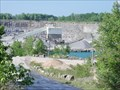 Image for Dolomite Products Quarry - Penfield, NY