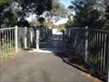 Image for East Gippsland Rail/Trail, Nowa Nowa, Vic, Australia