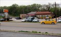 Image for Summerdale Diner - Summerdale, PA