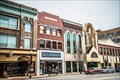 Image for Joplin Downtown Historic District – Joplin, Missouri