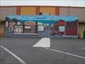 Image for Michael's Plaza - Tacoma, Washington, USA
