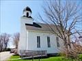 Image for Port Medway Baptist Church - Port Medway, NS
