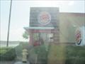 Image for Burger King - Nellis - Las Vegas, NV