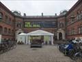 Image for Statens Naturhistoriske Museum - Natural History Museum of Denmark - Copenhagen, Denmark
