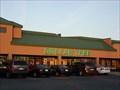 Image for Dollar Tree #843 - St. Cloud, Minn.