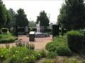 Image for National Memorial Park, Falls Church, VA