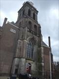Image for Grote of St. Bartholomeuskerk - Schoonhoven, the Netherlands