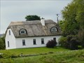 Image for Dungory West Thatched Cottage - Ireland