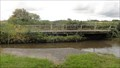 Image for Bridge 30 On The Leeds Liverpool Canal - Burscough, UK