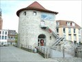Image for Le Fort Rouge - Tournai, Belgium