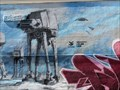 Image for Star Wars, Battle of Hoth - Denver, CO