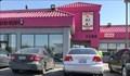 Image for Tacos El Gordo -  North Las Vegas, NV