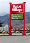 Image for Value Village - Penticton, British Columbia