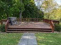 Image for Outdoor Altar - Allentown, PA