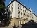 Image for Hotel Silber - Stuttgart, Germany, BW