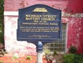 Image for Michigan Street Baptist Church