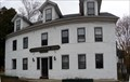 Image for Windham Inn - Windham CT