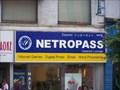Image for Netropass - Toronto, ON