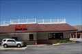 Image for Arby's - Jett Ferry Road - Dunwoody, GA
