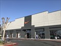 Image for NIKE Factory Store: Westgate San Jose - San Jose, CA