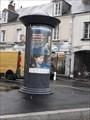 Image for place Sainte Anne, LA RICHE, FRANCE