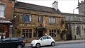 Image for The Mitre - High Street - Shaftesbury, Dorset