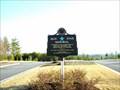 Image for Georgia National Cemetery, Canton, Georgia