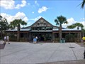 Image for Disney Springs Welcome Center - Lake Buena Vista, FL