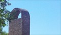 Image for Arched Chimney - Gilbert, AZ