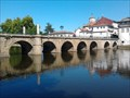 Image for Ponte romana - Chaves, Portugal