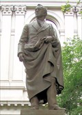 Image for Josiah Quincy - Boston, MA