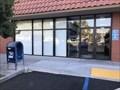 Image for San Jose, CA - 95126  (Parkmoor)