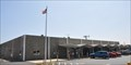 Image for Fullerton, California 92834 ~ Main Post Office