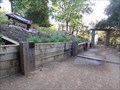 Image for Niguel Botanical Garden Retaining Wall - Laguna Niguel, CA