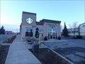 Image for Starbucks 529 West Hunt Club Rd - Wi-Fi Hotspot - Nepean, ON