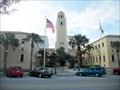 Image for Sarasota County Courthouse - Sarasota, FL