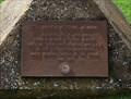 Image for 27th Division Veterans Memorial - Anniston, AL
