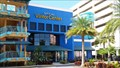 Image for Orlando's Official Visitor Center - Orlando, Florida