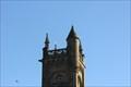 Image for L'église (a)- le Montet - Allier