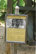 Image for The Stamp Mill - Pine Mountain Gold Mine - Villa Rica, GA