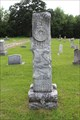 Image for J.W. Nabors - Greenview Cemetery - Hopkins County, TX