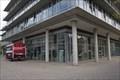 """Image for """"MDR Sputnik"""" - Halle, Saxony-Anhalt, Germany"""
