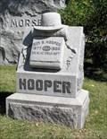 Image for Soldier, Spanish-American War - Denver, Colorado
