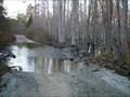Image for Swamp Crossing - Eglin Range, Ft. Walton Beach, FL