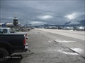 Image for Sterling AK Scenic Byway and AK Marine Hwy at Homer Spit - Homer, AK