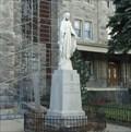 Image for Notre-Dame-du-Saint-Rosaire - Montréal, Québec