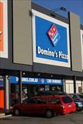 Image for Domino's Myaree - Myaree, WA, Australia